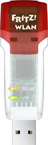 AVM FRITZ!WLAN Stick AC860